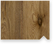 Wooden Floors in Winchester Hampshire